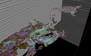 Draeck 3D